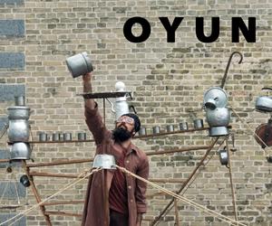 Descarga de dossier espectaculo Oyun de compania El Fedito