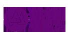 logo ProduCirk