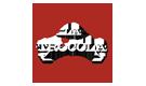 logo La Trocola Circ