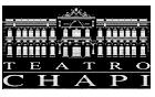 logo teatro chapi